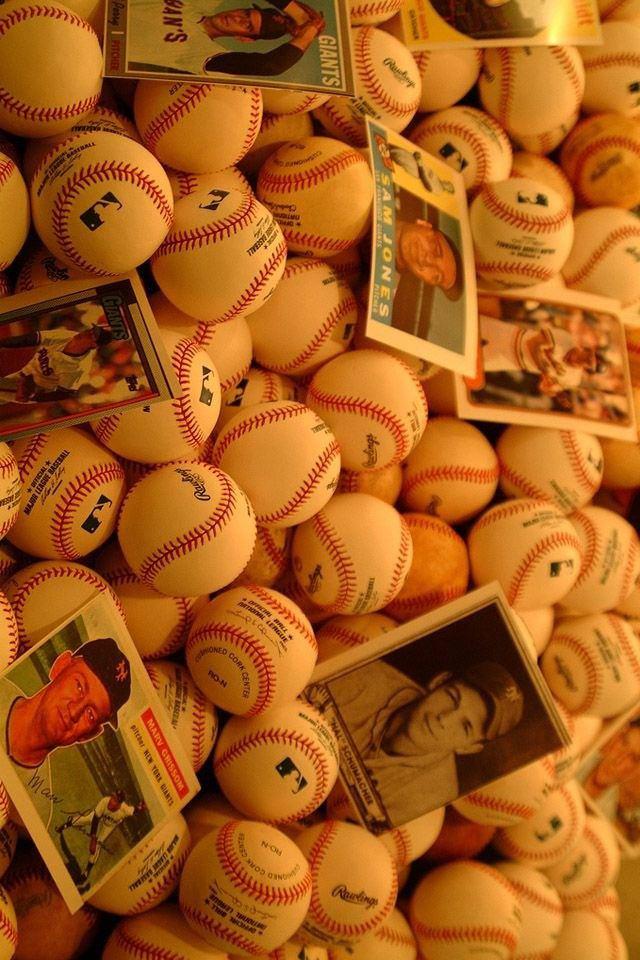 カッコイイ,野球,スマホ,待受け,画像,まとめ007