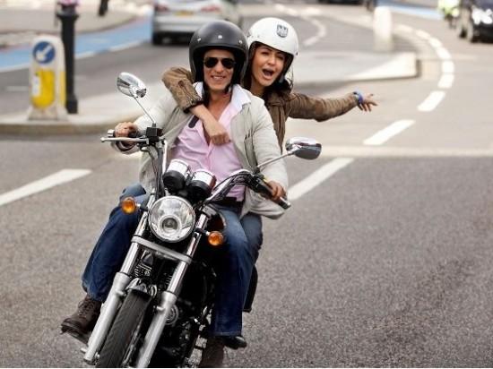 カッコいい,ミリタリーバイク,画像,まとめ007