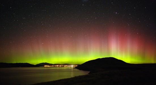夜景,夜空,美しすぎる,画像,まとめ008