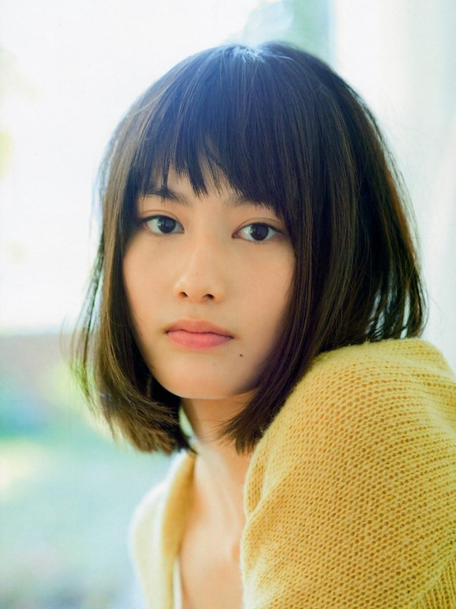橋本愛,厳選,激カワ,画像,まとめ008