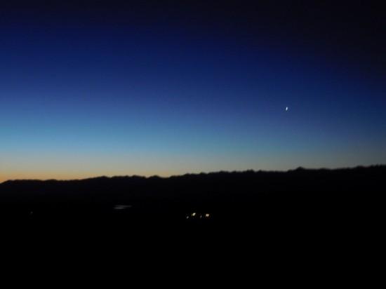 夜景,夜空,美しすぎる,画像,まとめ009