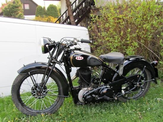 カッコいい,ミリタリーバイク,画像,まとめ010