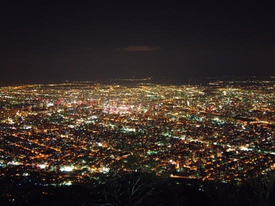 夜景,夜空,美しすぎる,画像,まとめ010
