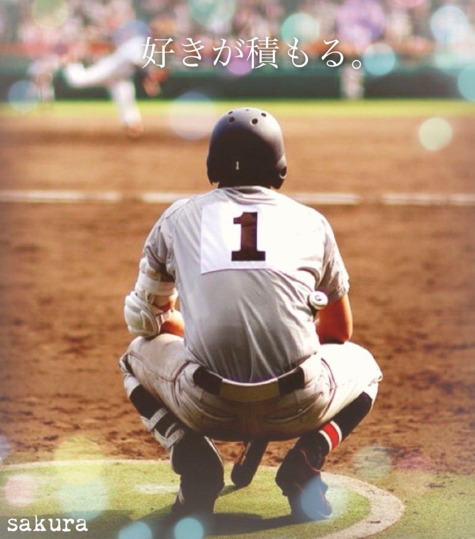 カッコイイ,野球,スマホ,待受け,画像,まとめ012