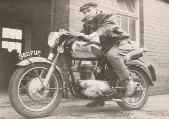 カッコいい,ミリタリーバイク,画像,まとめ012