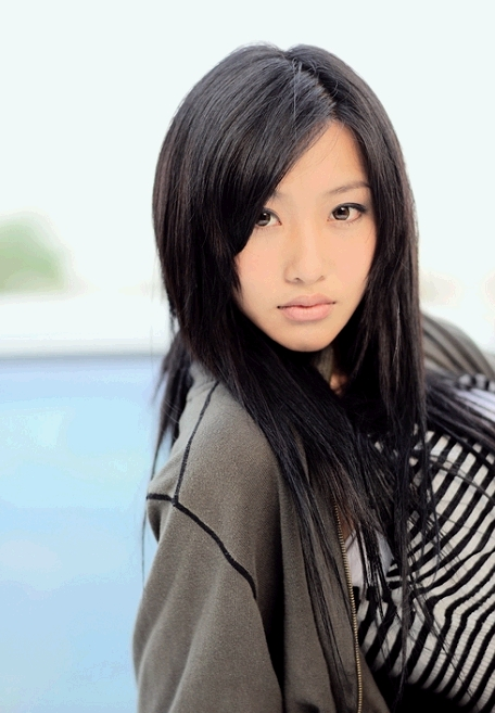 厳選,アジア,美人,美女,美少女,画像,まとめ012