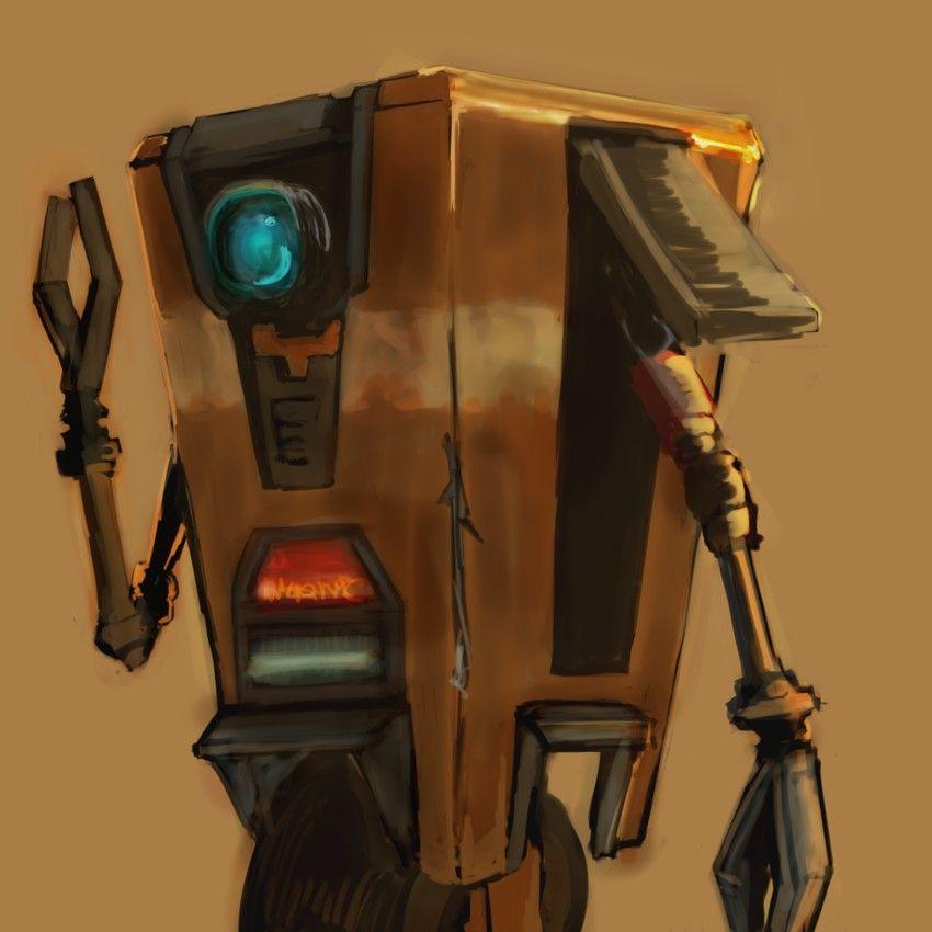 男のロマン,かっこいい,ロボット,イラスト,画像,まとめ012