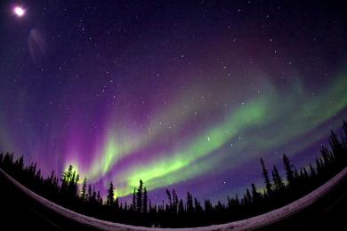 夜景,夜空,美しすぎる,画像,まとめ013