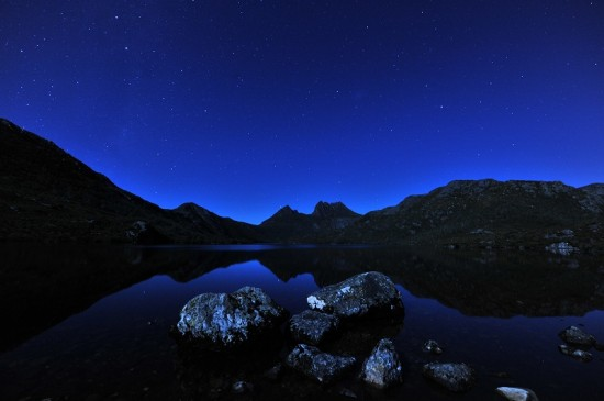 夜景,夜空,美しすぎる,画像,まとめ014