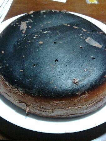 残念,失敗料理,画像,まとめ016