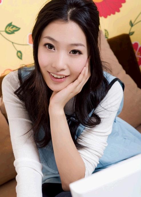 厳選,アジア,美人,美女,美少女,画像,まとめ022