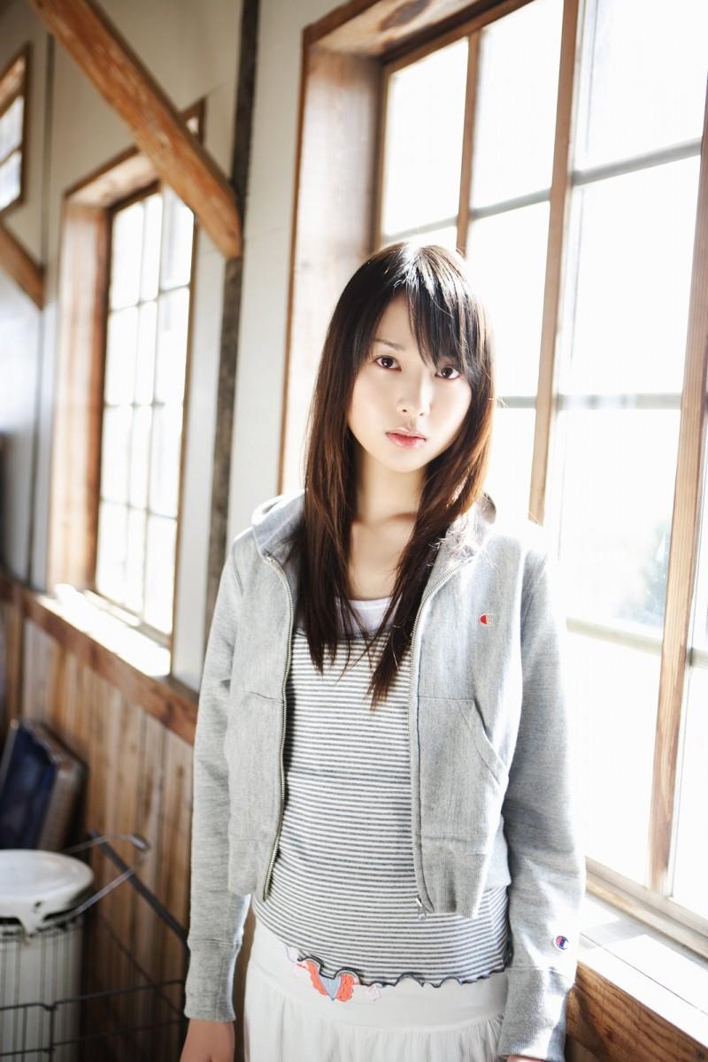 天使,戸田恵梨香,厳選,画像,まとめ023