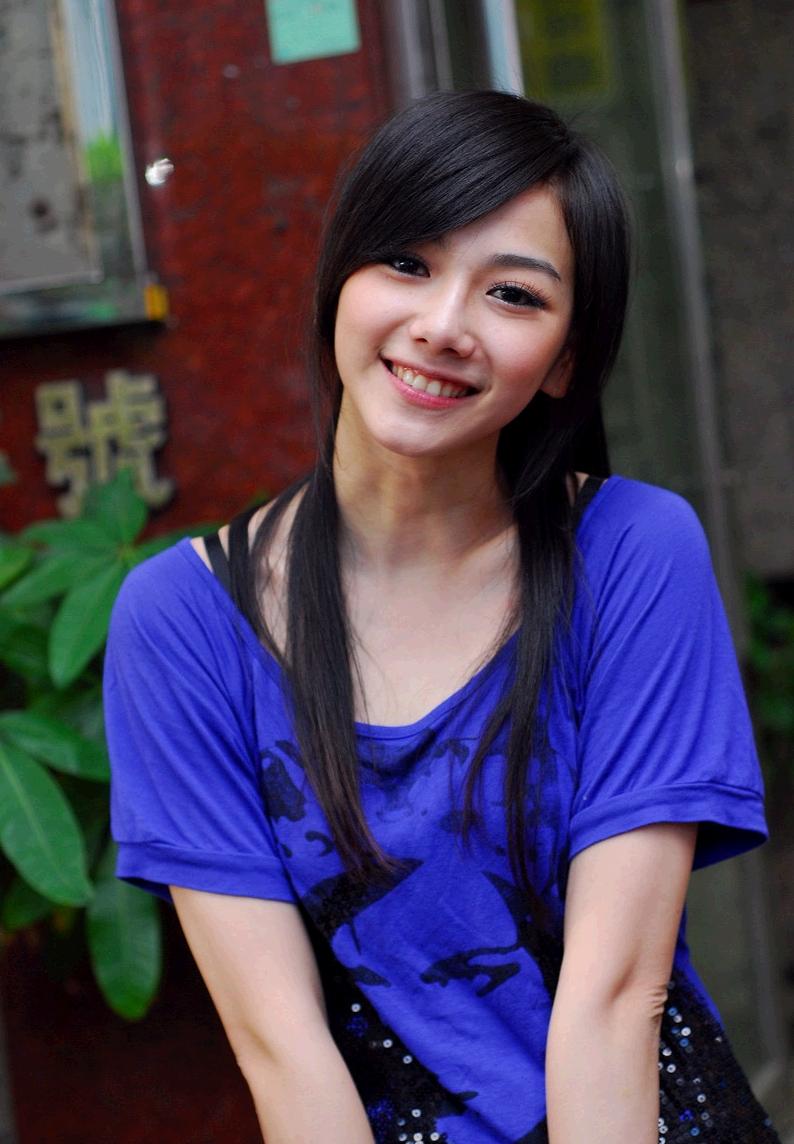 厳選,アジア,美人,美女,美少女,画像,まとめ042