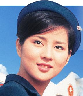 昭和,美人,画像,まとめ043