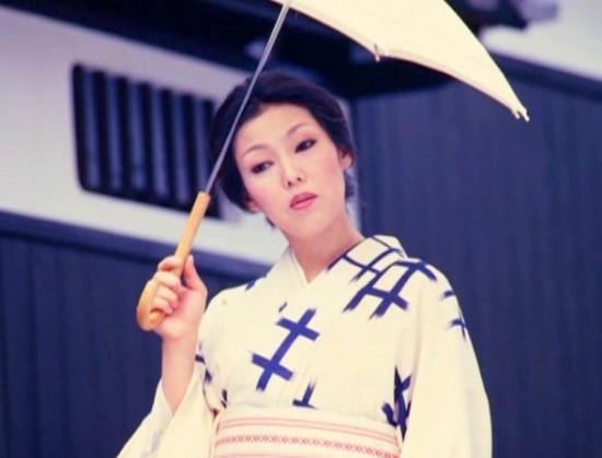 昭和,美人,画像,まとめ052