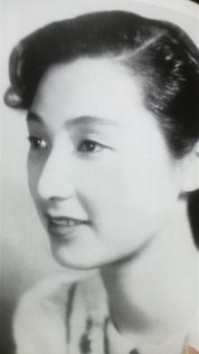 昭和,美人,画像,まとめ081