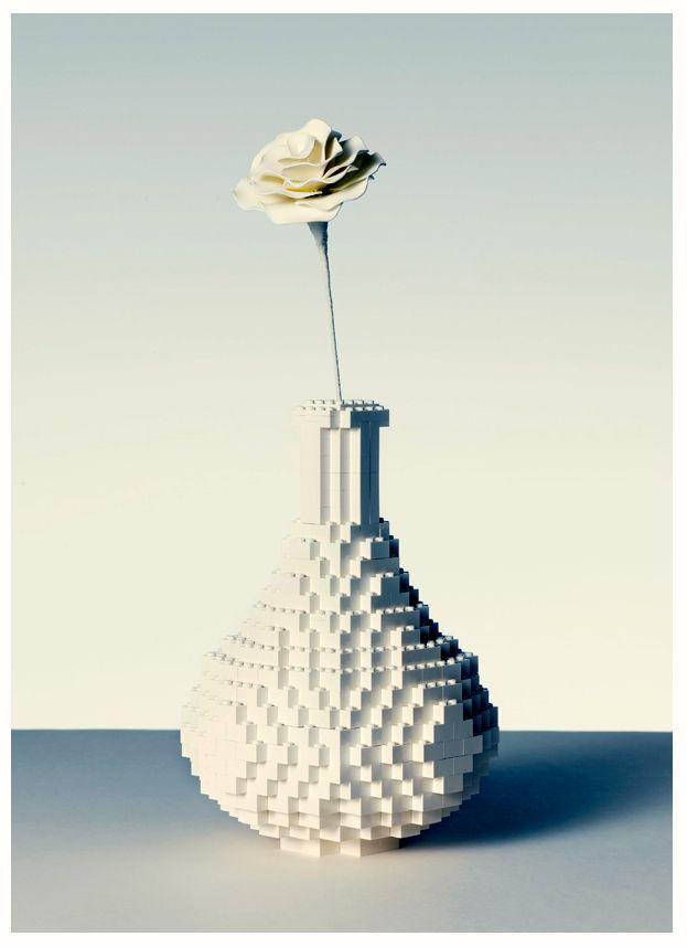 LEGO,これはすごい,レゴアート,画像,まとめ002
