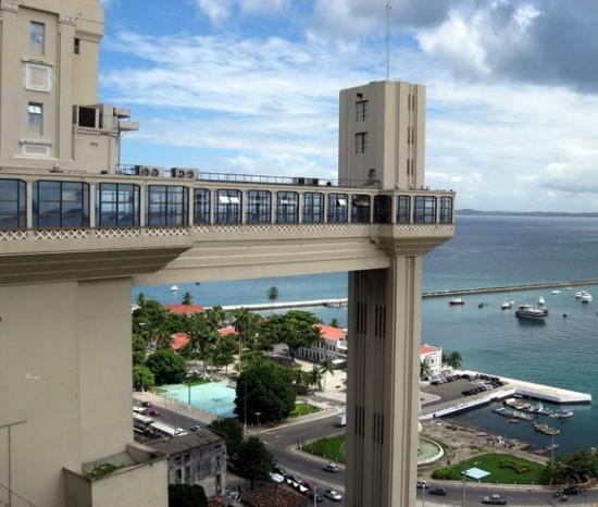これはすごい,世界,エレベーター画像,まとめ004