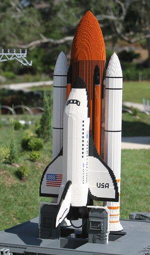 LEGO,これはすごい,レゴアート,画像,まとめ005