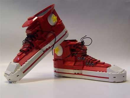 LEGO,これはすごい,レゴアート,画像,まとめ014