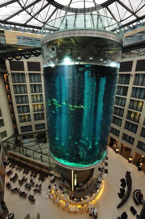 これはすごい,世界,エレベーター画像,まとめ016