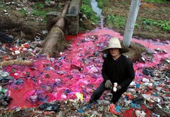 これはひどい,中国,大気汚染,画像,まとめ020