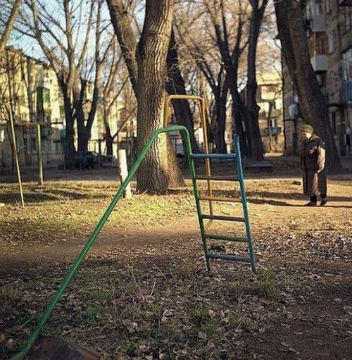 オソロシア,画像,まとめ020