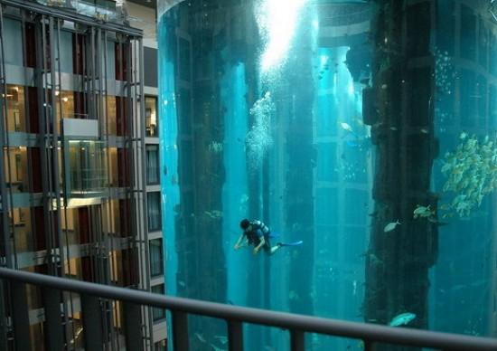 これはすごい,世界,エレベーター画像,まとめ022