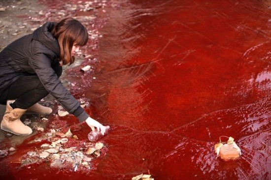 これはひどい,中国,大気汚染,画像,まとめ026
