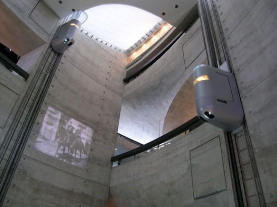 これはすごい,世界,エレベーター画像,まとめ026