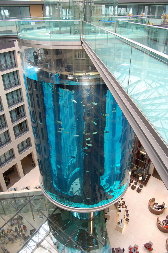 これはすごい,世界,エレベーター画像,まとめ028