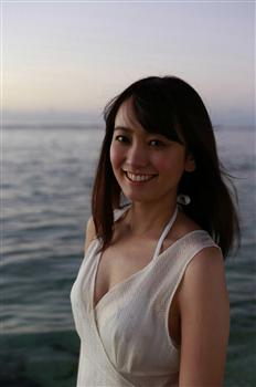 日テレ,女子アナ,脊山麻理子,激カワ,厳選,画像,まとめ001