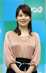 NHK,女子アナ,橋本奈穂子,激カワ,厳選,画像,まとめ002