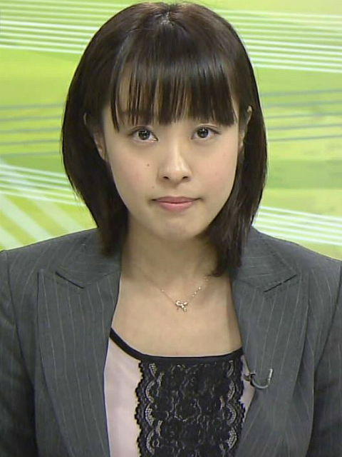 美人,ミスコン,女子アナ,画像,まとめ003