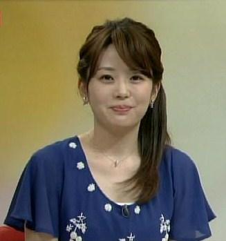 NHK,女子アナ,橋本奈穂子,激カワ,厳選,画像,まとめ003