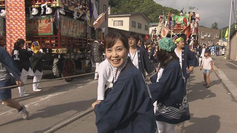 松下祐貴子,札幌テレビ,女子アナ,激カワ,厳選,画像,まとめ003