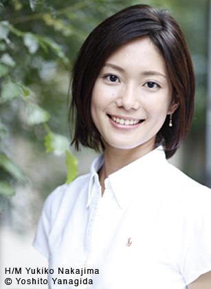 TBS,女子アナ,小林由未子,激カワ,厳選,画像,まとめ004
