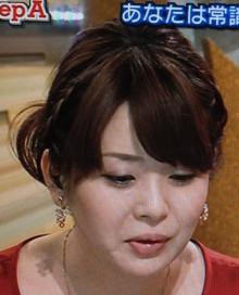 NHK,女子アナ,橋本奈穂子,激カワ,厳選,画像,まとめ004