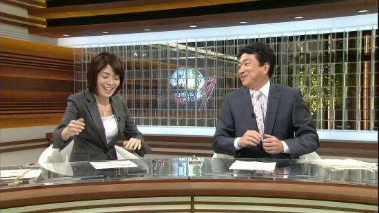 鎌倉千秋,NHK,女子アナ,激カワ,厳選,画像,まとめ005