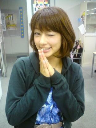 フジ,女子アナ,生野陽子,激カワ,厳選,画像,まとめ005