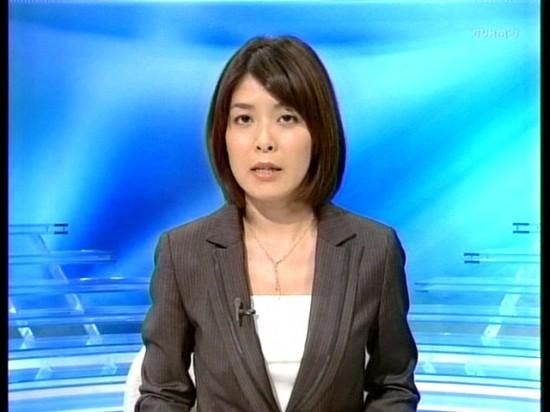 鎌倉千秋,NHK,女子アナ,激カワ,厳選,画像,まとめ006