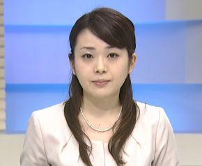 NHK,女子アナ,橋本奈穂子,激カワ,厳選,画像,まとめ007
