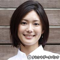 TBS,女子アナ,小林由未子,激カワ,厳選,画像,まとめ008