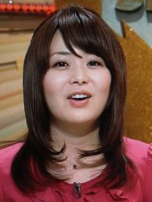 NHK,女子アナ,橋本奈穂子,激カワ,厳選,画像,まとめ009