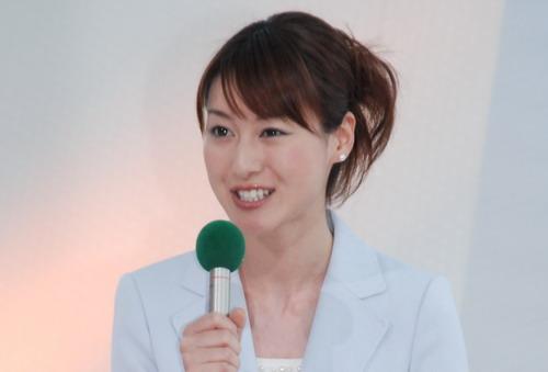 テレ朝,女子アナ,小川彩佳,激カワ,厳選,画像,まとめ009