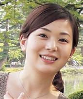 NHK,女子アナ,橋本奈穂子,激カワ,厳選,画像,まとめ010