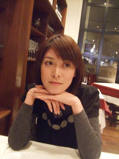 鎌倉千秋,NHK,女子アナ,激カワ,厳選,画像,まとめ014
