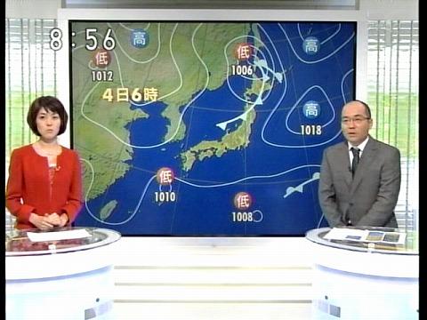 鎌倉千秋,NHK,女子アナ,激カワ,厳選,画像,まとめ015