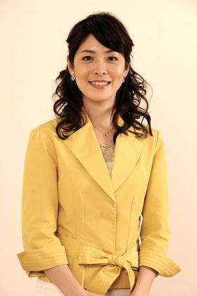 鎌倉千秋,NHK,女子アナ,激カワ,厳選,画像,まとめ016