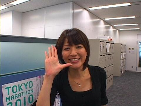日テレ,女子アナ,小熊美香,激カワ,厳選,画像,まとめ021